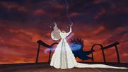 Ursula wedding transformation (HD) 11