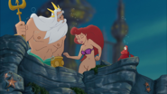 Ariel 585