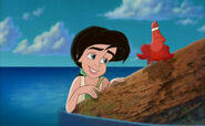 The Little Mermaid 2 (6) (1)