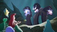 Little-mermaid3-disneyscreencaps com-7481