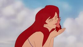 The Little Mermaid 1989 1080p KissThemGoodbye Net 1453