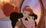 Ariel and Melody - thelittlemermaid2 - 1 (2)