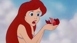 The Little Mermaid 1989 1080p KissThemGoodbye Net 1441
