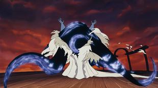 Ursula wedding transformation (HD) 28