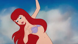 Little-mermaid-1080p-disneyscreencaps.com-5524