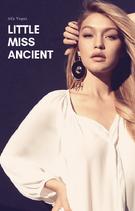 Little Miss Ancient