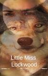 Little Miss Lockwood