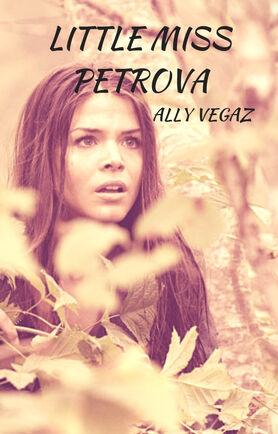 Little Miss Petrova