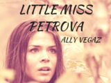 Little Miss Petrova