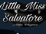 Little Miss Salvatore