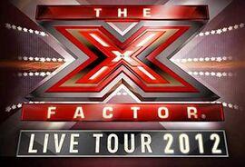 Xfactor-tour-logo