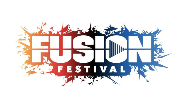 fusion festival fusion festival capital birmingham