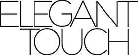 Elegant-Touch-NEW-Logo