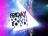 CBBC Friday Download