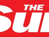 The Sun Military Awards