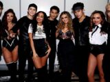 CNCO/Gallery