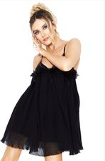 Perrie LM6