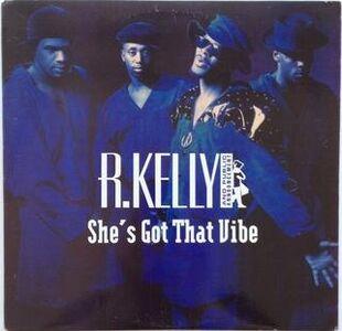 <center>R. Kelly