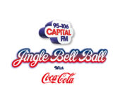 Jingle Bell Ball