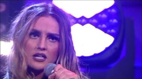 Little Mix - Hair - RTL LATE NIGHT