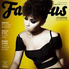 Fabulous (Leigh-Anne)