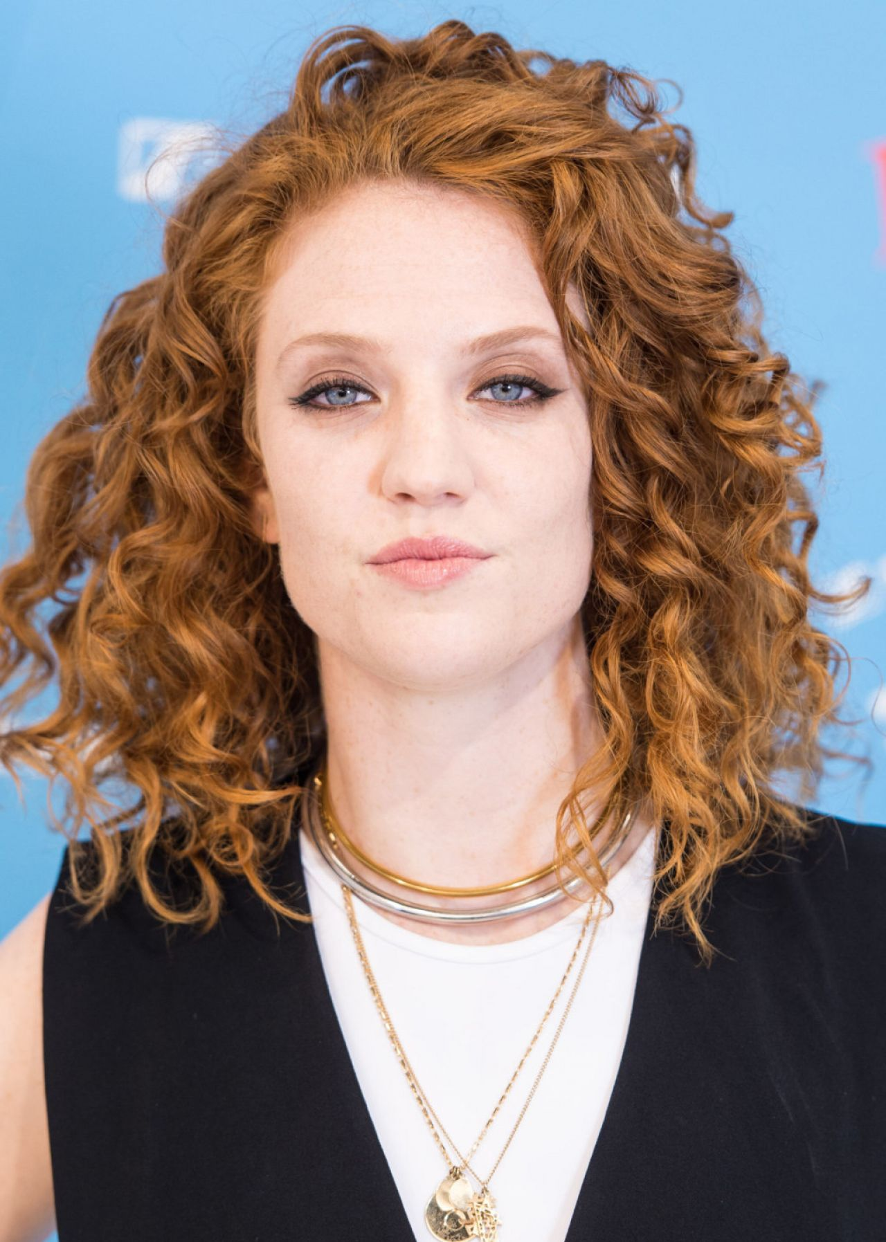 Fotos Jess Glynne nude photos 2019