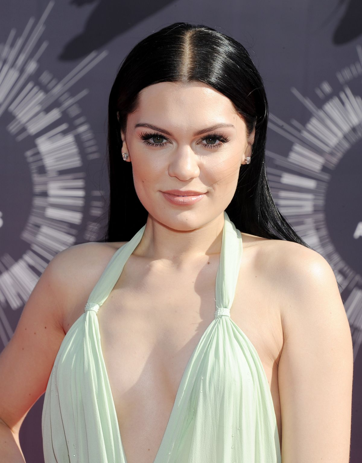 Jessie J | Little Mix Wiki | FANDOM powered by Wikia