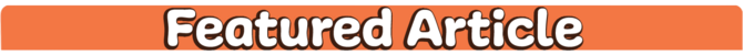 Feature header1