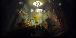 Little-nightmares0