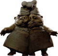 Twin Chefs.png