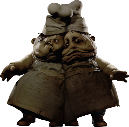 File:Twin Chefs.png