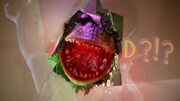 Little Shop of Horrors Director's Cut - Audrey II The End