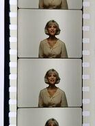 Ellen Green - Little Shop of Horrors Screen Test 03