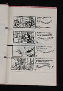 More Meangreenstoryboards4