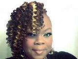 Michelle Weeks