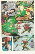 Little Shop of Horrors - DC Comics Revised Page 62
