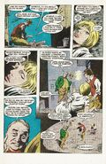 Little Shop of Horrors - DC Comics Revised Page 60