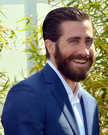 Jake Gyllenhaal 2012 Girlfriend