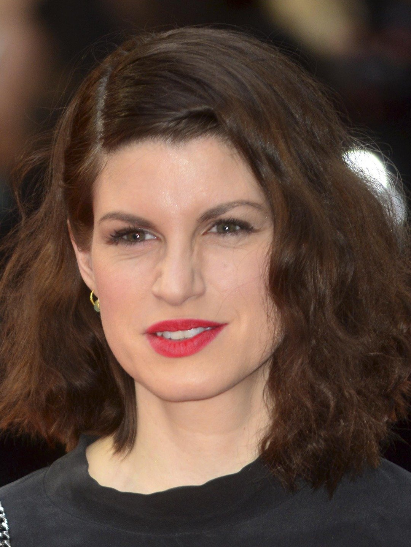 Brigid Bazlen,Anna Belknap Adult clips Abbey Lee,Kate Beckinsale