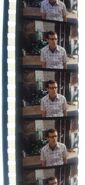Little Shop of Horrors - Rick Moranis Screen Test 02