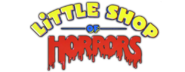 Little-shop-of-horrors-movie-logo