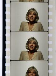 Ellen Green - Little Shop of Horrors Screen Test 04