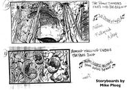 Storyboards 4a