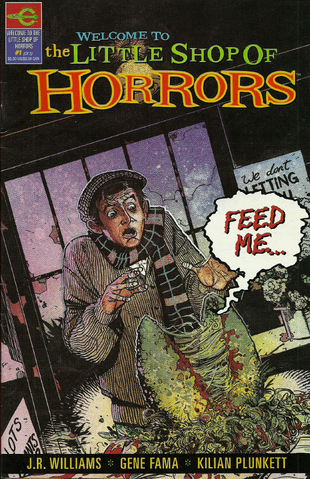 File:Ish1cover.png