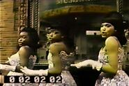 LSOH Deleted Grow for Me sequence - Michelle Weeks, Thichina Arnold, Tisha Campbell-Martin