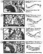 Storyboards 2a