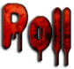 3d horror text effect (4)