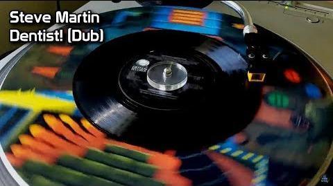File:Steve Martin - Dentist! Dub (1986)
