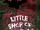 Little Shop of Horrors: Encores! (2015)