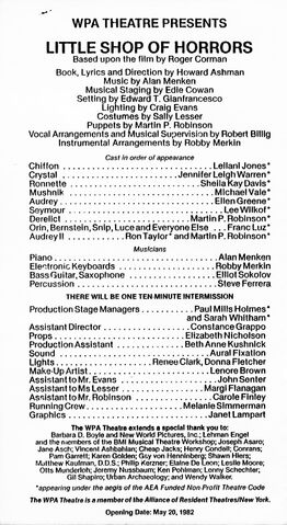 File:Playbill2.jpg